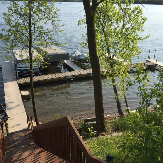 dock-2016
