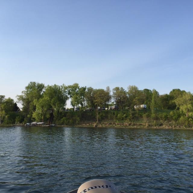 lake-view-resort-2016