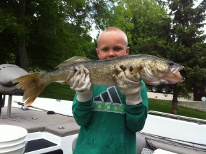 kid-with-fish